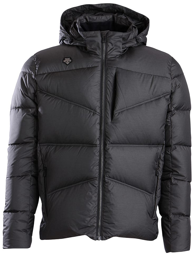8a2b61a57b Descente Element Down Ski Jacket - thumbnail 1