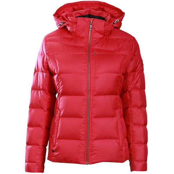 e18edcf786 Descente Element Down Ski Jacket - Womens