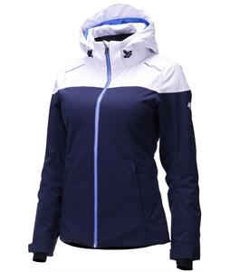 Descente Emilia Ski Jacket