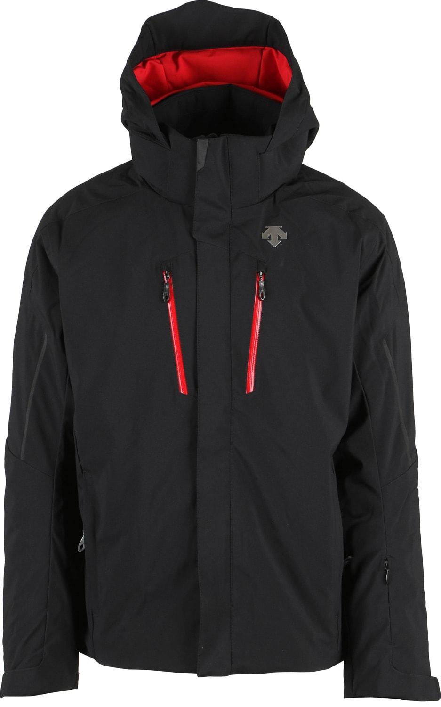 8ee4ddfa7 Descente Glade Ski Jacket 2019