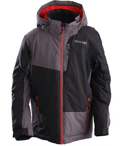 Descente Maddox Ski Jacket