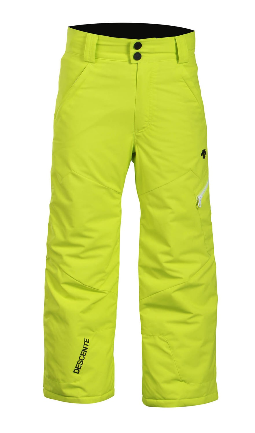 Product - Swiss Tech Boys Snow Pant. Product Image. Price $ Product Title. Swiss Tech Boys Snow Pant. Product - Swiss Tech Girls' Snow Ski Pant. Product Image. Price $ Product - Women's Mossi Synergy Snowmobile Bibs Snow Pants Winter Weatherproof Waterproof. Reduced Price. Product Image.