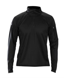 Descente Reif Performance Shirt