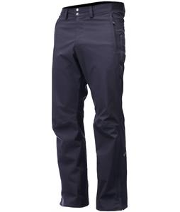 Descente Rover Ski Pants