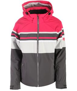 Descente Rowan Ski Jacket
