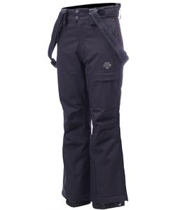Descente Ryder Bib Ski Pants