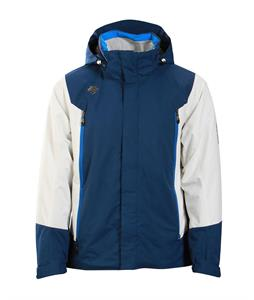 Descente Vanguard Ski Jacket