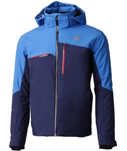 b508f6e114 Descente Xander Ski Jacket
