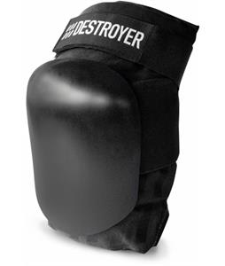 Destroyer A-Series Knee Pads