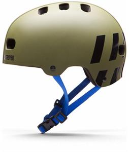 Destroyer Certified Skate Helmet