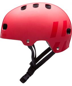 Destroyer EPS Skate Helmet