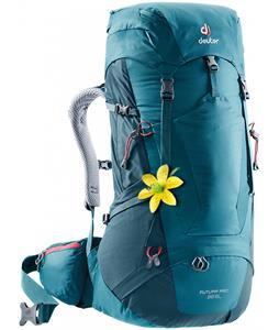 Deuter Futura Pro 38 SL Backpack