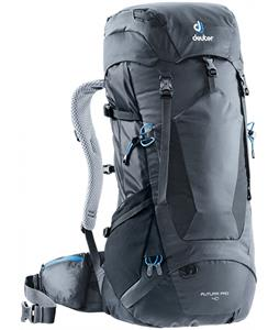 Deuter Futura Pro 40 Backpack