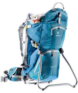Deuter Kid Comfort 2 Child Carrier Bag
