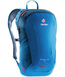 Deuter Speed Lite 12 Backpack