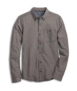 Toad & Co Dewar Slim L/S Shirt
