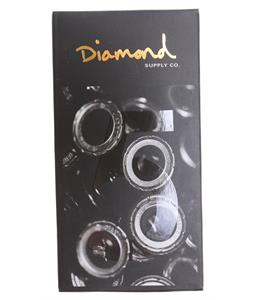 Diamond Rings Hella Fast Abec-5 Bearings
