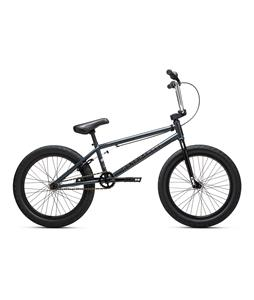 DK General Lee 20 BMX Bike