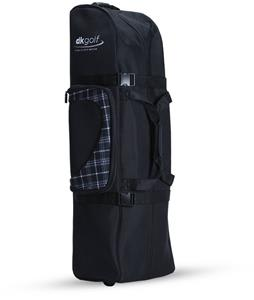 DK Golf Bike Travel Bag