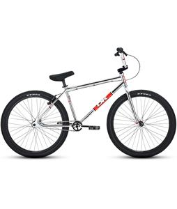 DK Legend Retro Cruiser 26 BMX Bike