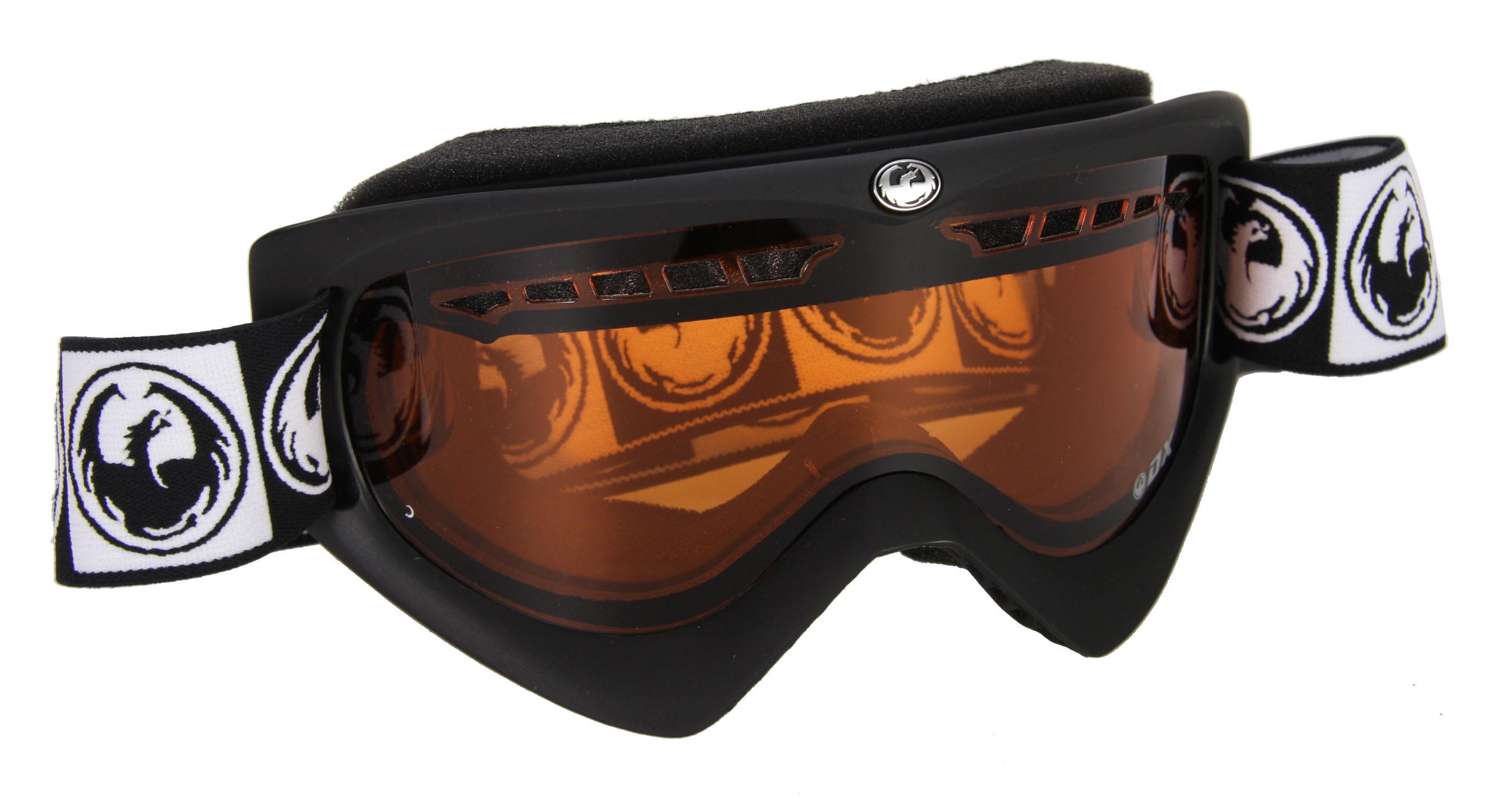 f96cf365b0b Dragon DX Goggles