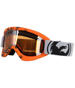Dragon DX Goggles