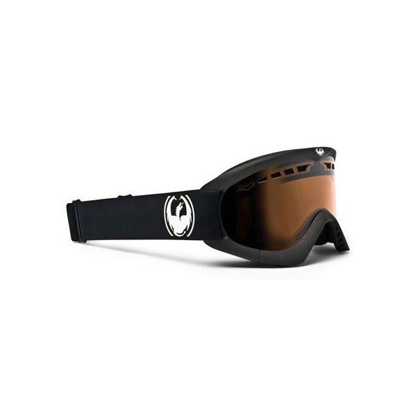 Dragon Dxs Goggles U.S.A. & Canada