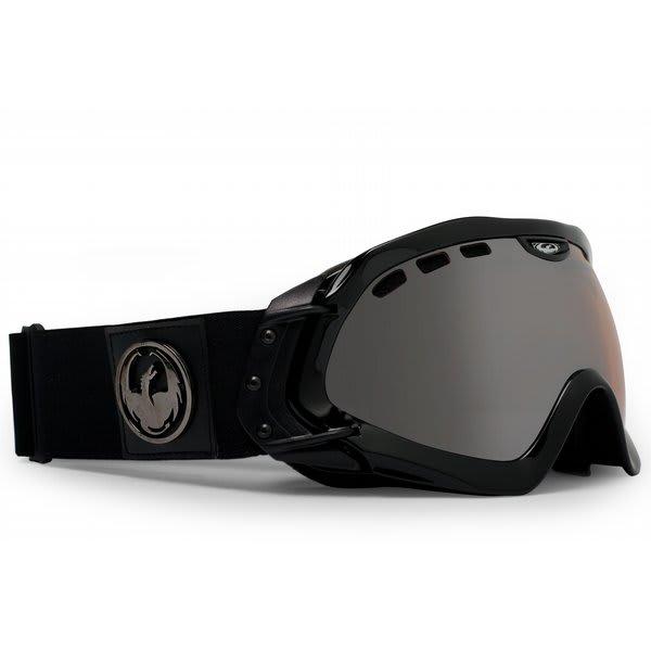 Dragon Mace Goggles U.S.A. & Canada