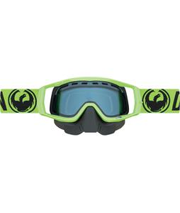 Dragon Vendetta Goggles