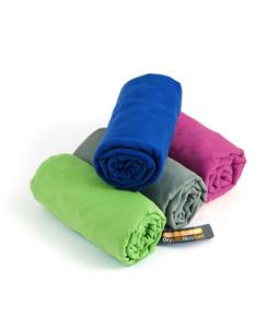 Sea To Summit Dry-Lite Camp Towel