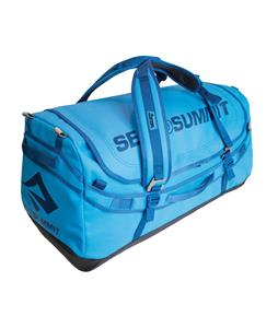 Sea To Summit Duffle Bag