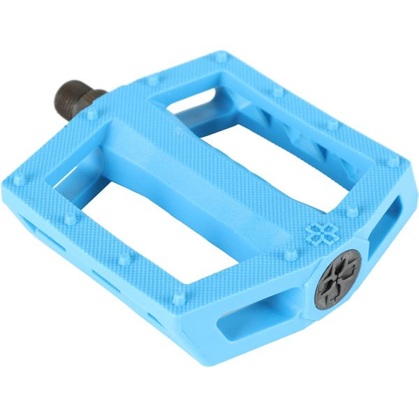 duo-resilite-pedals-blue-19-zoom.jpg