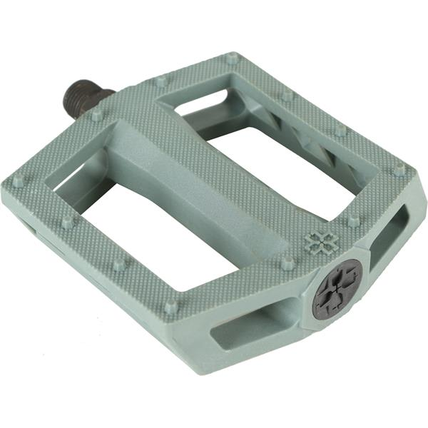 duo-resilite-pedals-military-green-19-zoom.jpg