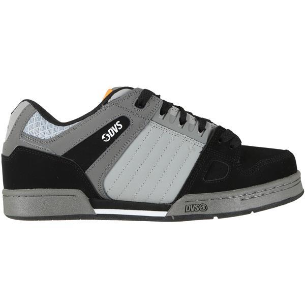 DVS Celsius Shoes