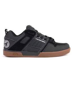 DVS Comanche 2.0+ Skate Shoes