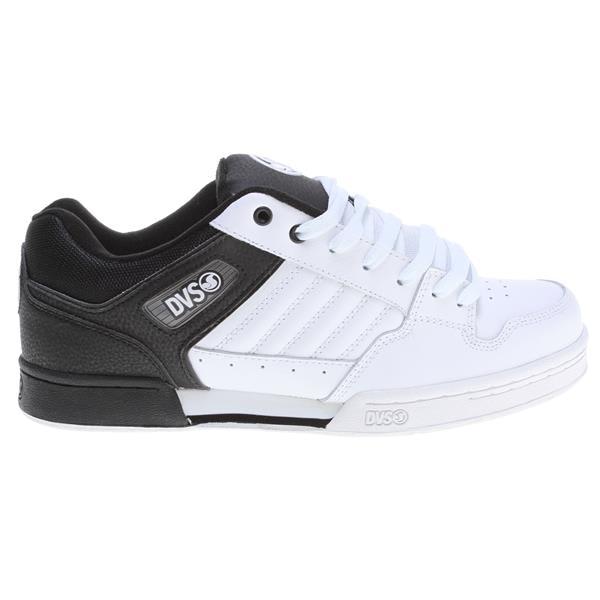 Dvs Durham Skate Shoes U.S.A. & Canada