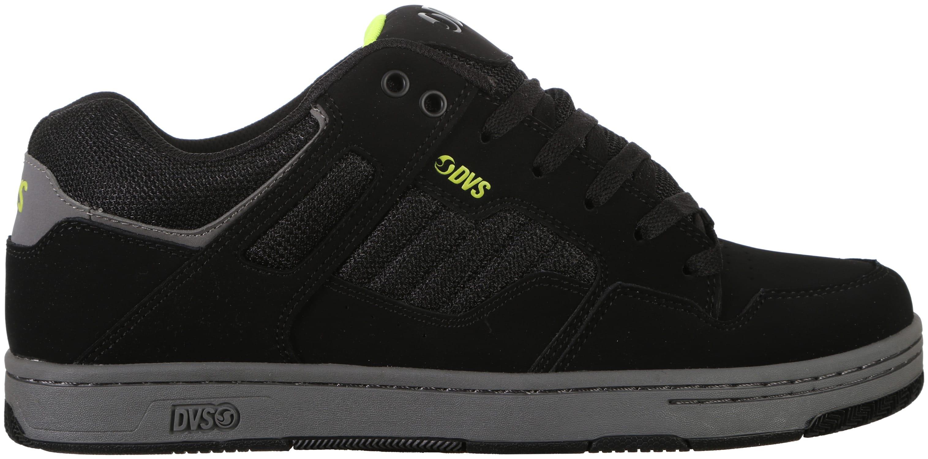 b38913cad5627 DVS Enduro 125 Skate Shoes - thumbnail 1