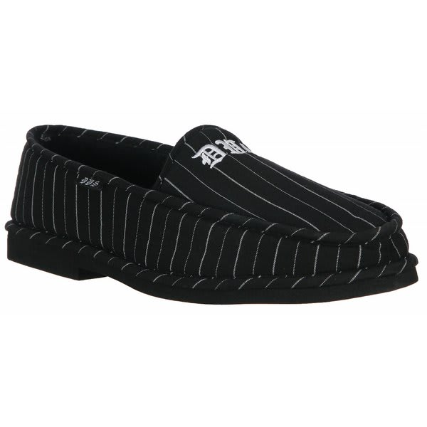 3d41206c3ce8 DVS Francisco Slippers