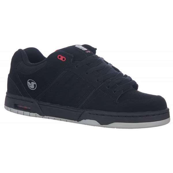DVS Getz 2 Skate Shoes