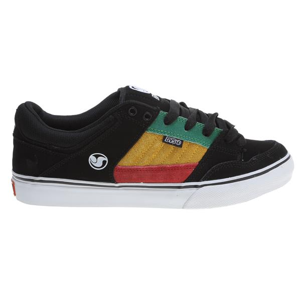 Dvs Ignition Ct Skate Shoes U.S.A. & Canada