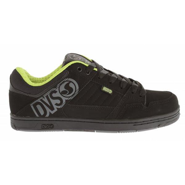 Dvs Ignition Skate Shoes U.S.A. & Canada