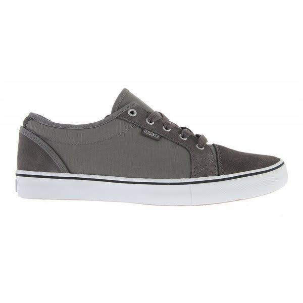 Dvs Luster Skate Shoes U.S.A. & Canada