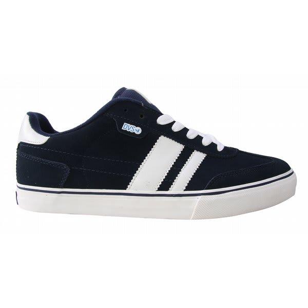 DVS Milan CT Skate Shoes