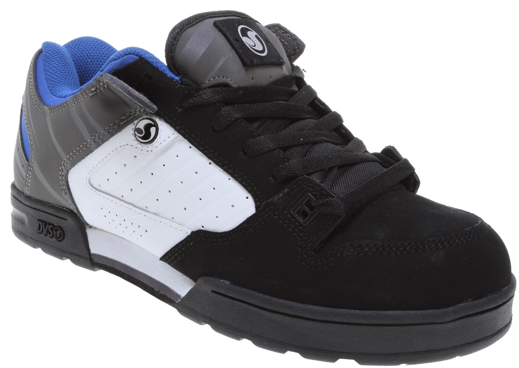 Militia Shoes Snow DVS Snow Militia DVS Skate Shoes Skate DVS wP8nOXk0