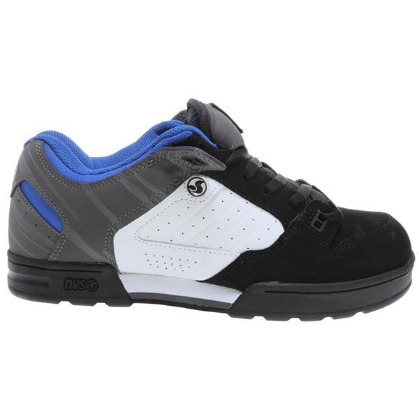 e3e02a773b7a DVS Militia Snow Skate Shoes