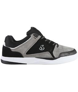 DVS Portal Skate Shoes