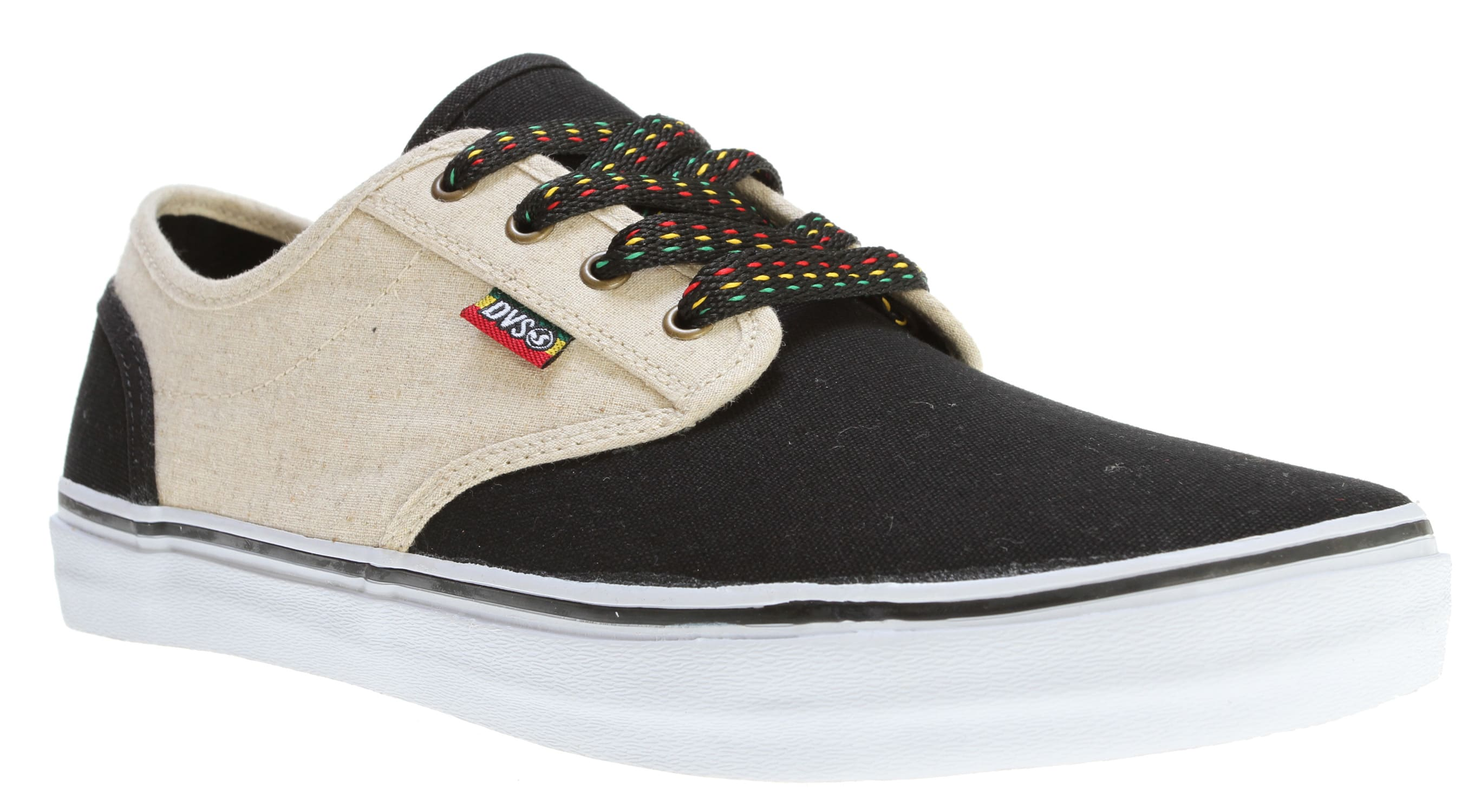 DVS Rico CT Skate Shoe DVS Discount Outlet High Quality 2CRLN5Ly