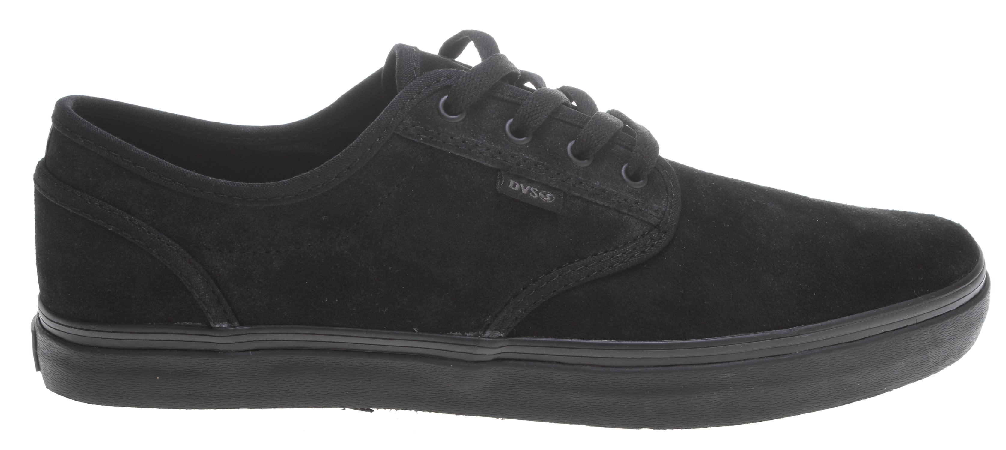 5745b05e9816 DVS Rico CT Skate Shoes - thumbnail 1