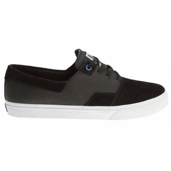 Dvs Torey 2 Skate Shoes U.S.A. & Canada