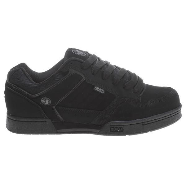 Dvs Transom Skate Shoes U.S.A. & Canada